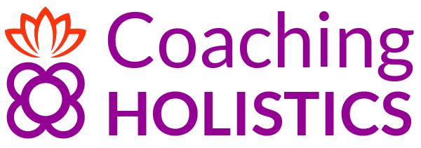 Coaching Holistics